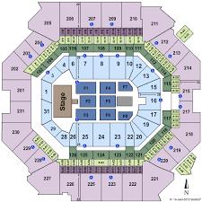 barclays center floor plan barclays center concert seating chart smart screnshoots 81 cruzrich