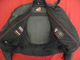 vented leather motorcycle jacket gericke tricky vented leather motorcycle jacket uk 48 chest eu 60 xxl