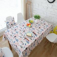 wedding linens cheap wedding linens cheap promotion shop for promotional wedding linens