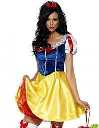 halloween cheap costumes online get cheap halloween snow white costume aliexpress com