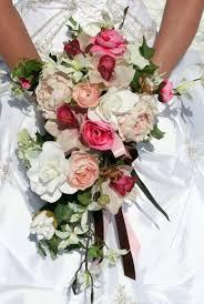 wedding flowers u0026 bouquet arrangements florist in estes park co