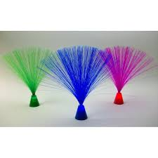 micro fiber optic light specialneedstoys