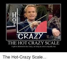 Hot Girl Meme Generator - 25 best memes about memes memes meme generator