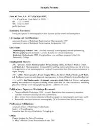 Control M Resume Entry Level Job Free Resume Examples Top Personal Essay