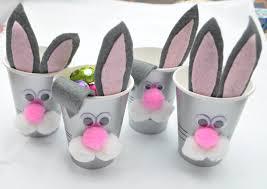 Gift Ideas For Easter Easter Crafts Gembelina