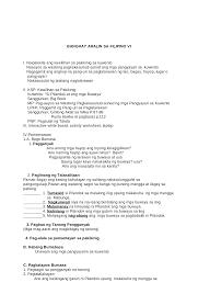 100 pang uri worksheets for grade 2 pang uri panlarawan at