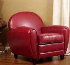 Best Leather Armchair Leather Cigar Chair Foter
