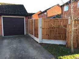 domestic fencing a2m limited
