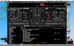 virtual dj software free download full version for windows 7 cnet mac windows virtual dj 8 2 hack24 pl