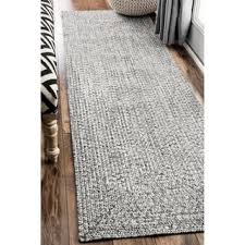 rug stunning target rugs sisal rug in gray runner rug