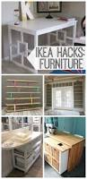 Ikea Hack Office 216 Best Ikea Love Images On Pinterest Ikea Ideas Ikea Hacks