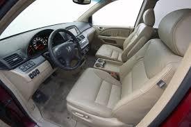 2007 honda odyssey passenger minivan touring i oem 2 1280 jpg 1464043973