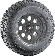 jeep wrangler unlimited wheel and tire packages pro comp series 7069 wheel tire package for 84 06 jeep wrangler