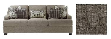 How To Clean Linen Sofa Sofa Design Guide All Types Styles And Fabrics Explained