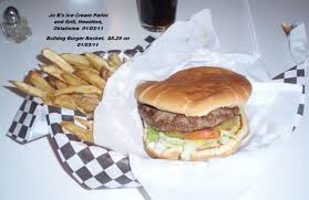 jobsburger010311 jpg