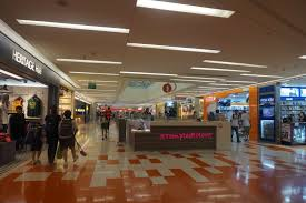 3 Floor Mall by A Closer Experience At The Clementi Mall U2013 Part Ii Tempted To Love