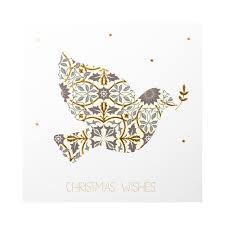 non profit christmas cards christmas lights decoration