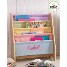 Kidkraft Bookcase Kidkraft Products Cool Baby And Kids Stuff