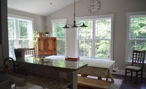 Sherwin Williams Kitchen Cabinet Paint Collonade Gray Sherwin Williams Kitchen Google Search Kitchen