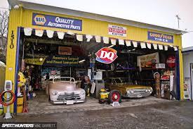 cool garages cool garage ideas make your garage garage cool vintage ideas