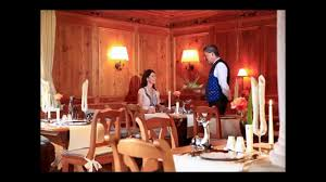 Restaurant Bad Kohlgrub Hotel Johannesbad Bad Kohlgrub Youtube