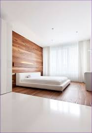 bedroom reclaimed parquet flooring how is it to install