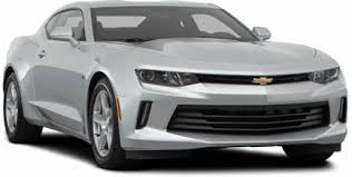black friday chevy deals chevy dealership decatur il new chevy cars trucks u0026 service