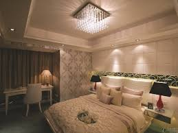 Small Bedroom Low Ceiling Ideas Bedroom Displaying Images For Bedroom Ceiling Light Fixtures