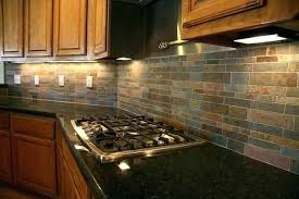 kitchen countertop backsplash black countertops with backsplash cashadvancefor me
