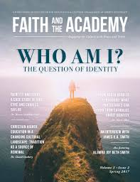 Peter Berger The Sacred Canopy by Faith And The Academy Vol 1 Issue 2 By Liberty University Issuu