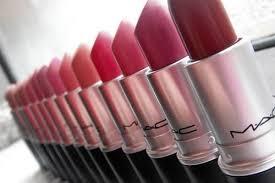 Makeup Mac mac makeup pictures photos and images for