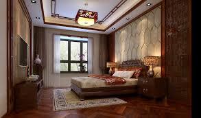 uncategorized local hardwood flooring master bedroom flooring