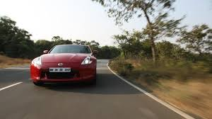 nissan 370z india price nissan 370z 2013 at price mileage reviews specification