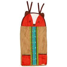 251 best tristan images on pinterest toys r us christmas 2015