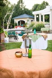 How To Decorate A Backyard Wedding 1217 Best Backyard Style Wedding Images On Pinterest Backyard