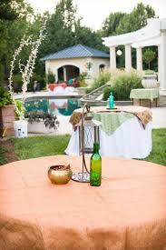 How To Decorate A Backyard Wedding 1217 Best Backyard Style Wedding Images On Pinterest Backyard