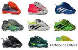s soccer boots nz children soccer boots nz buy children soccer boots