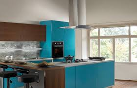 about us marvell kitchen