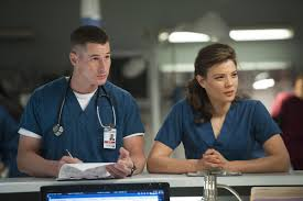 the night shift episode guide the night shift season 2 rotten tomatoes
