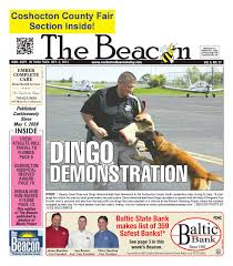 september 26 2012 coshocton county beacon by the coshocton county