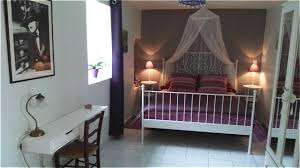 chambres d hotes tarn et garonne ferme équestre des centaurées chambres d hôtes à caylus