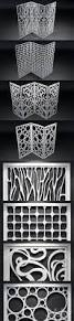 Decorative Panels by 825 Best Panels Images On Pinterest Laser Cutting Projects