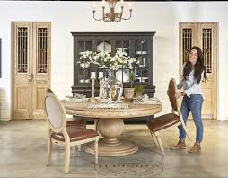 Magnolia Home by Underpriced Furniture Proudly Carries Magnolia Home By Joanna Gaines