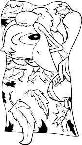 coloring pages of batman and robin the red robin kids coloring pages section