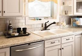 stick on kitchen backsplash cheap kitchen backsplash peel and stick kitchen tile countertop