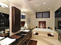 Master Bathroom Vanity Ideas Colors Luxury Master Bathroom Shower Brown Color Bathroom Vanity Square