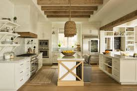 beach house kitchen design beach house kitchen cabinet colors tierra este 87303