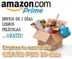 a que hora comienza el black friday en amazon amazon black friday 2017 lista de ofertas amazon viernes negro 2017