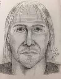 berkeley police release sketch of stabber sfgate