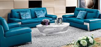 Latest Leather Sofa Designs 2013 Check Out The Top 4 Latest Designs Of Sofa Sets To Spruce Any